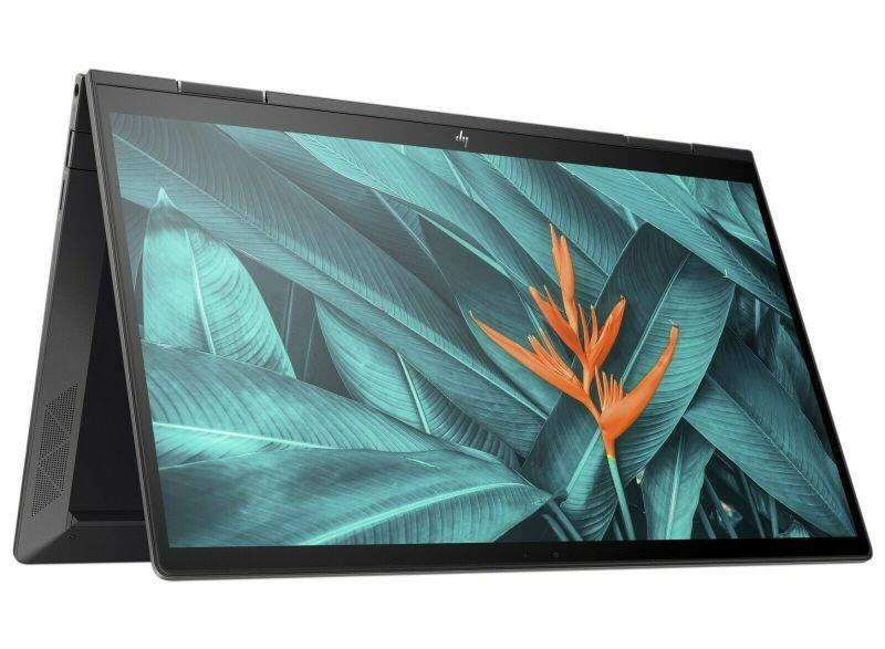ENVY x360 13-ay0008na Touchscreen Laptop Ryzen 5 4500U 8GB 256GB Malaysia