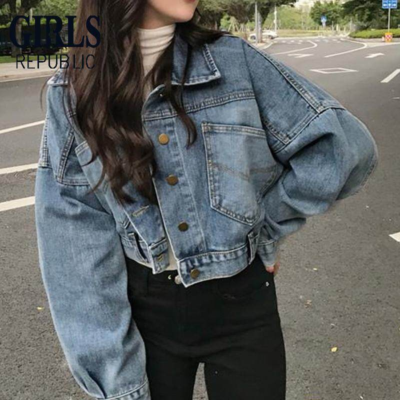b7b0f016f46 Buy Jackets & Coats at Best Prices Online in Malaysia | Lazada.com.my