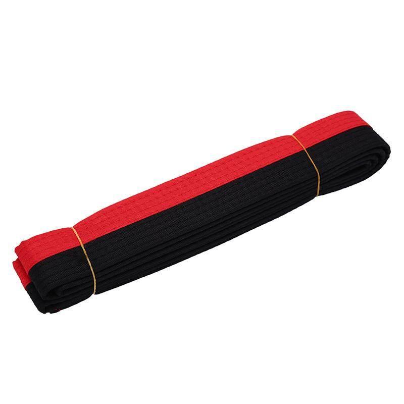 Giá bán HUAYANG01 Taekwondo Võ Thuật Đai Karate Judo Đồng Nhất Thắt Lưng Dây Đeo Tất 220 Cm
