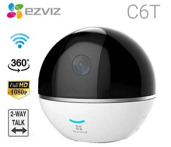 Ezviz - Buy Ezviz at Best Price in Malaysia | www lazada com my