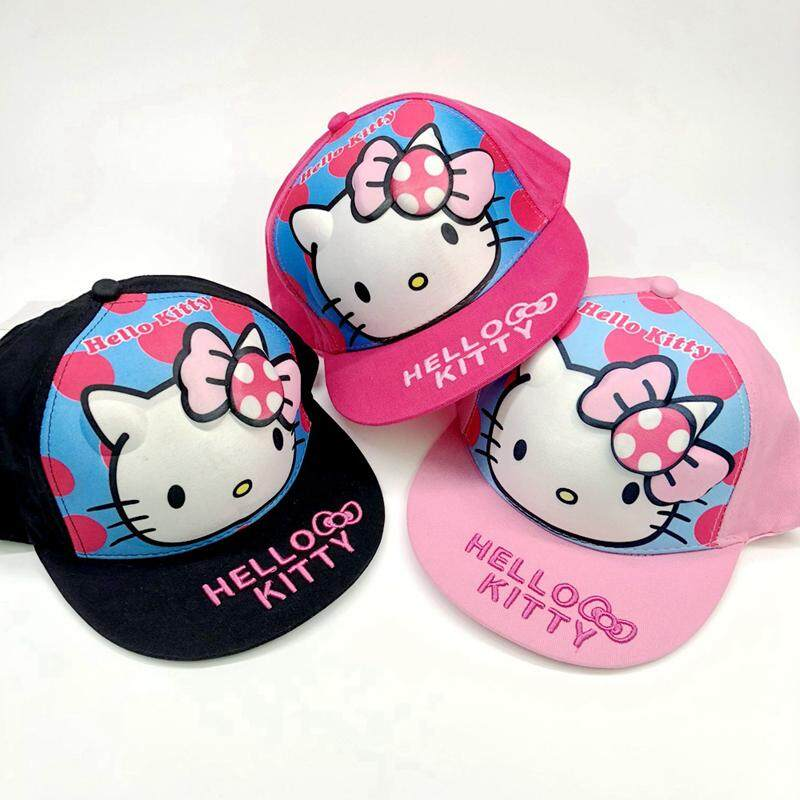 baeb33558b Caps for Girls for sale - Hats for Girls online brands, prices ...