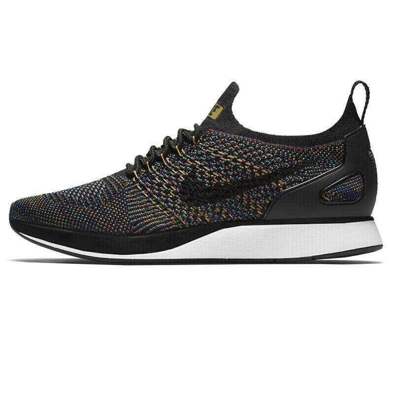 Original_New Arrival 2019 Nike_Air_ZOOM_MARIAH FK RACER Women's Running_Shoes Sneakers_Outdoor Sports Designer Athletics Official56999