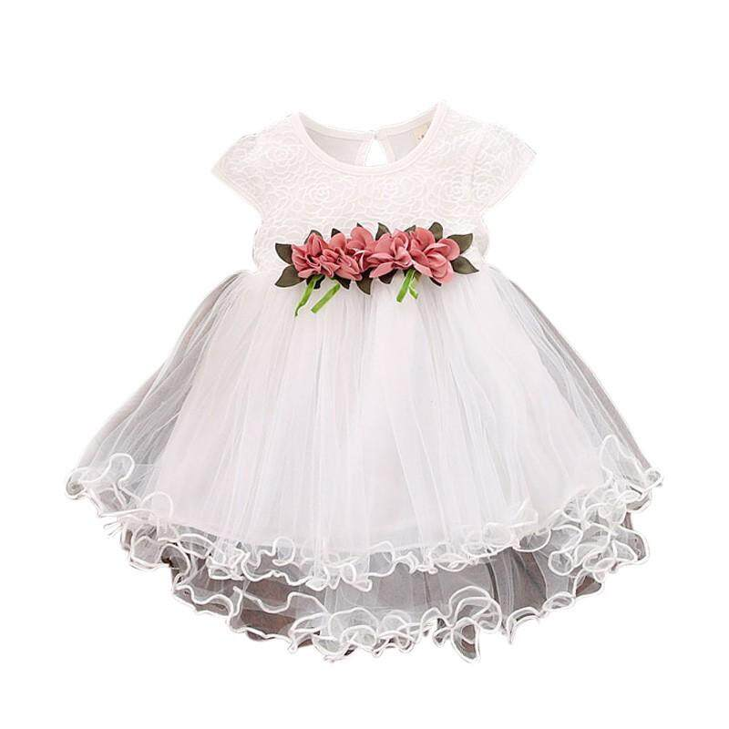 f340c51a228cd Girls Dresses for sale - Dress for Girls Online Deals & Prices in  Philippines | Lazada.com.ph