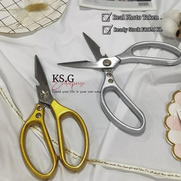 Ready Stock Japan SK5 Scissors 4th Generate
