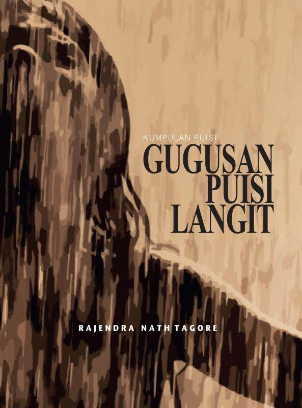 Kumpulan Puisi : Gugusan Puisi Langit Malaysia