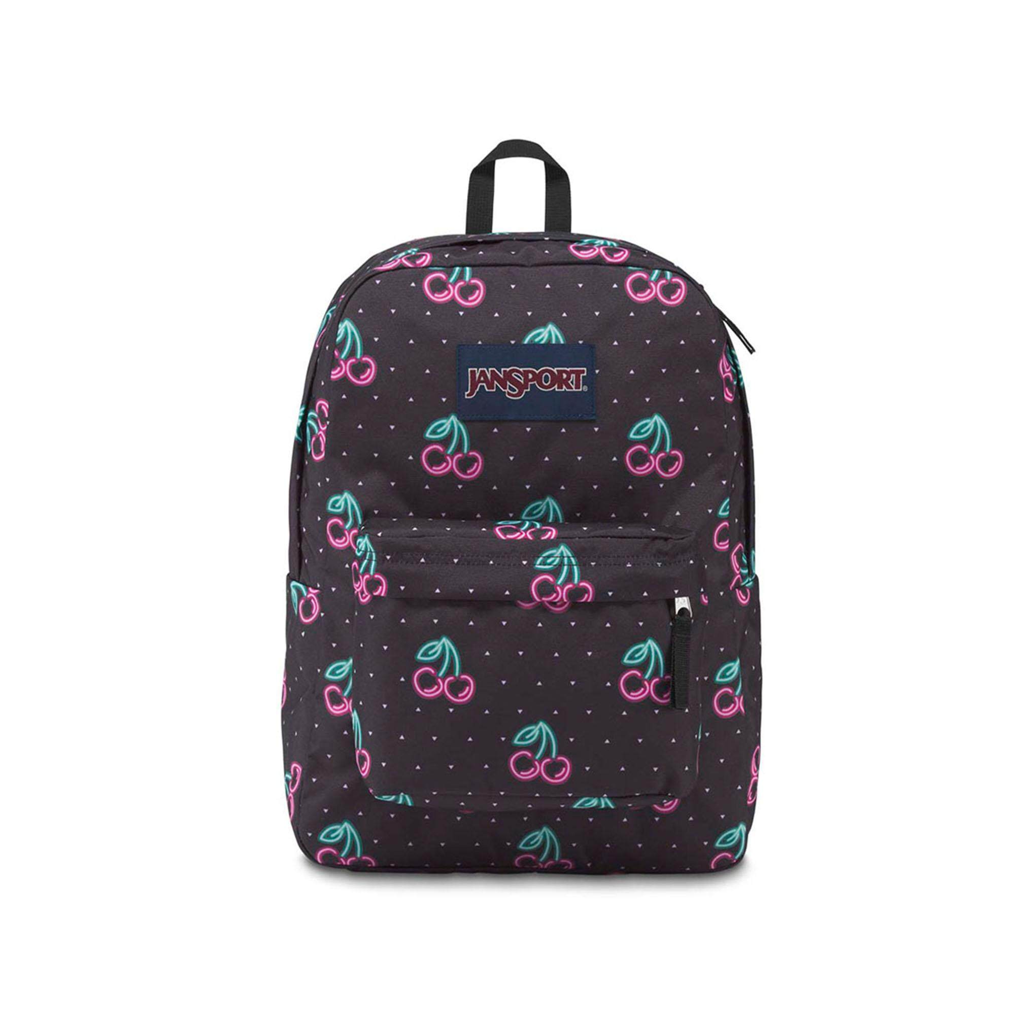 d58e1ed2b08 JanSport - Buy JanSport at Best Price in Malaysia