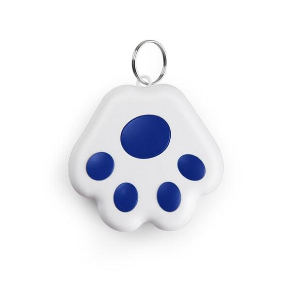 Mmico Mini Tracker, Thiết Bị Theo Dõi Chống Mất Bluetooth Cho Trẻ Em Thú Cưng GPS Định Vị