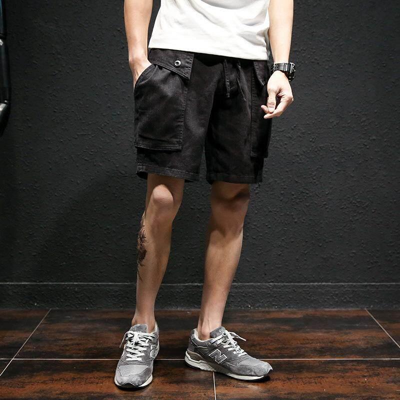 mens shorts 50 inch waist
