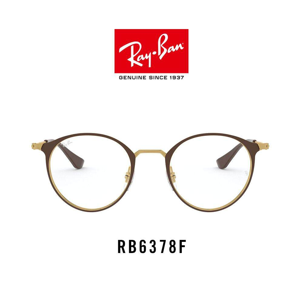 9789002f11d2e Ray Ban Products for the Best Price in Malaysia