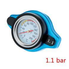 1.1 Bar Safety Thermo Radiator Cap Cover Suitable For Japan Brand Car By Habuy.