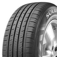 Kumho Wheels Tires Price In Malaysia Best Kumho Wheels Tires Lazada