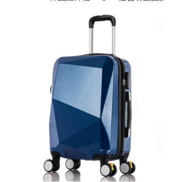 Lipat Troly Shopping Foldable Trolley Bag Cart - Bunga . Source · 20 .