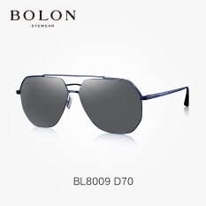 a0dff0d866 2017 BOLON Sunglass HD Driving Polarized Sunglass BOLON Brand BOLON BL8009
