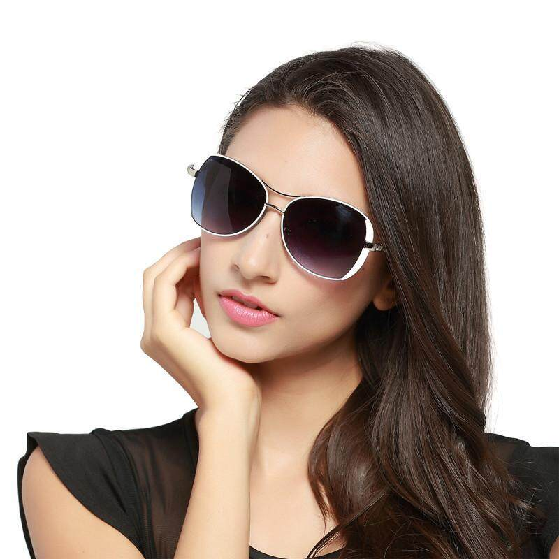 1869705e10 Womens Fashion Glasses for sale - Designer Glasses for Women online brands,  prices & reviews in Philippines | Lazada.com.ph