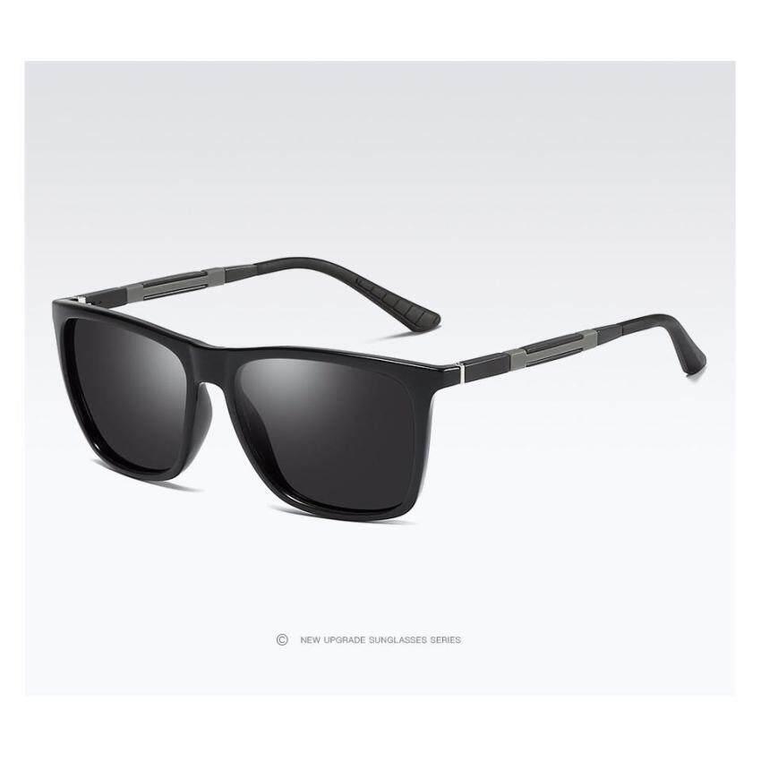 5d19efe5994 2018 New Brand Unisex Men s Women s Polarized Sunglasses Shades UV  Protection Sun glasses For Men women