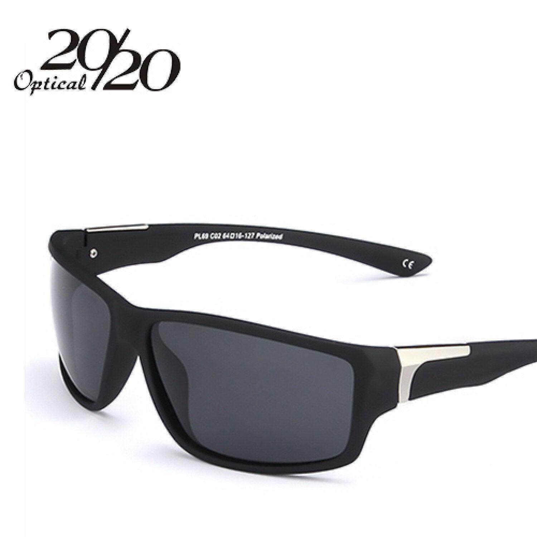 9d9dcad4c4e4 Yuxin Mall 2020 PL69 2017 New Polarized Sun Glasses Male Top Quality Men  Sunglasses Driving Fashion