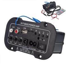swiss audio capacitor wiring data wiring diagrams u2022 rh 207 246 69 74 Car Audio System Wiring Diagram Audio Capacitor Wiring Diagram