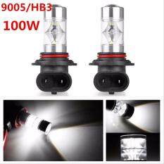 ... LED Headlights Bulb Fog Light, White 6000K Head Lamp Models:9005/HB3/H10,MYR45. MYR 45
