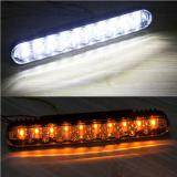 Cheap 2X 30 Led Car Daytime Running Light Drl Daylight Lamp With Turn Lights Online
