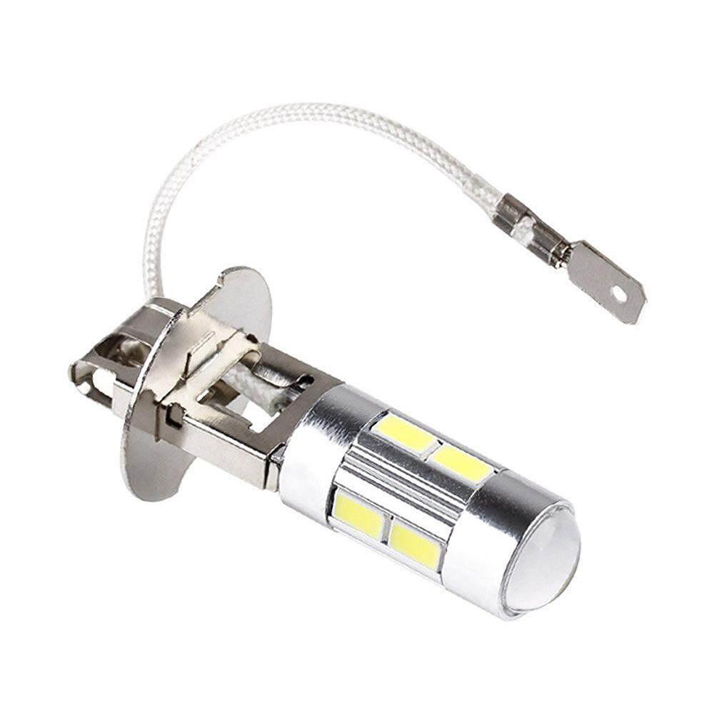 ... 6000 K Mobil Auto Fog Light Lampu Bohlam 12 V-InternasionalIDR63000. Rp 63.000