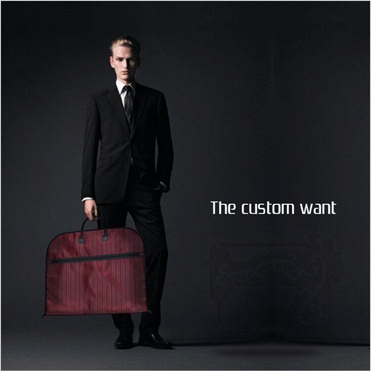 453cb026a9 Garment Bag for sale - Suit Bags online brands