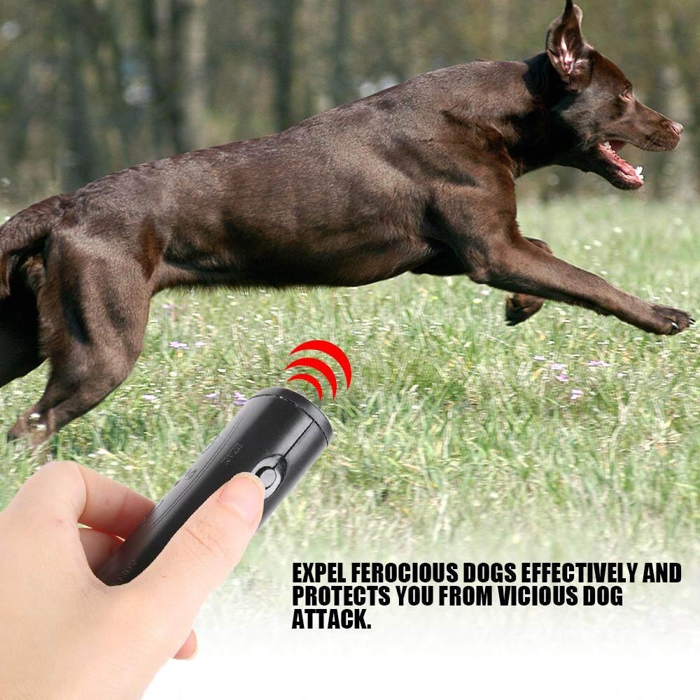 Vicious Dog Barking Sounds