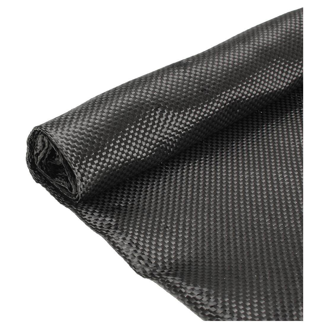 Motorcycle Rim Tape For Sale Reflective Online Brands Automotive Wire Harness Wrapping 3k Real Plain Weave Carbon Fiber Cloth Fabric 8inch X 12inch Intl