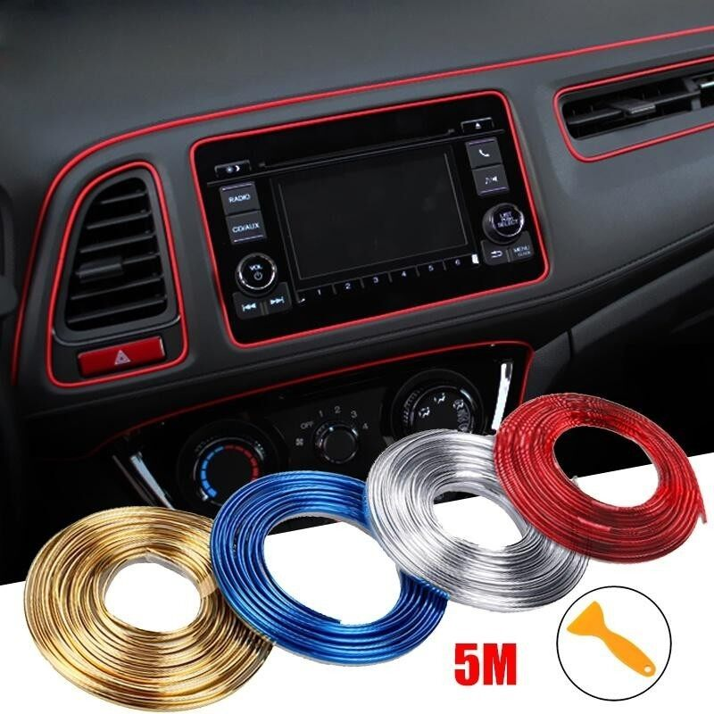 https://my-test-11.slatic.net/p/8/5-m-adhesive-strips-for-car-interior-decoration-molding-door-line-air-vent-panel-direction-flexible-wheel-in-car-styling-auto-accessories-9733-172747861-a479701ee7631cd5afd5f67bc885058b-gallery.jpg_800x800q100.jpg