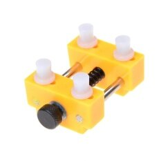50mm*50mm Adjustable Watch Back Case Remover Opener Holder Watchmaker Repair Tool Malaysia