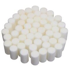 50pcs Electric High Pressure Air Compressor System Pump Oil Filter Element 30mpa By Teamwin.