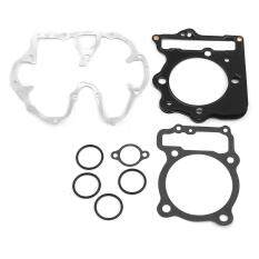 89mm Top End Gasket Kit For Honda Trx400ex Trx 400ex 440x 2x4 1999-2008 C7826 By Freebang.