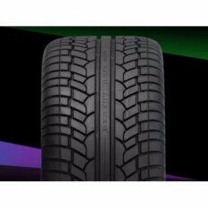 Achilles Desert Hawk Uhp All-Season Radial Tire 275/45/r20- With Installation By Circle Zac.