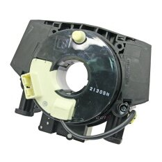 25567-Et225 Spiral Cable Clock Spring Assy For Nissan Livina 350Z Tiida Sentra SpecialtyMYR79. MYR 80
