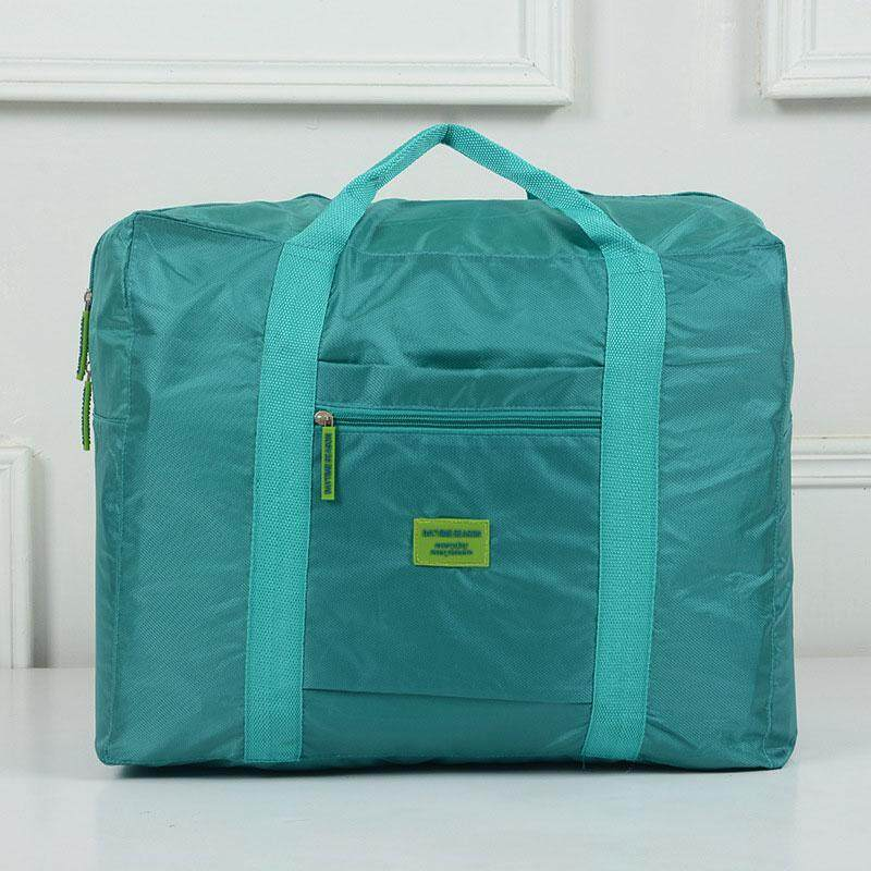 Travel Bag for sale - Travel Luggage online brands, prices & reviews in Philippines | Lazada.com.ph