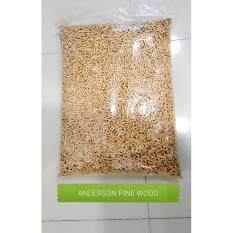 Anderson Cat Litter Pine Wood - 10kg By Tph.