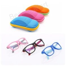 Anti Blue Light Blocking Protection Glasses Spectacle Kids Tv Computer Phone Tablet Screen Protect By Beanie Mart.