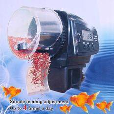 Who Sells All About Home Aquarium Automatic Fish Food Tank Feeder Timer