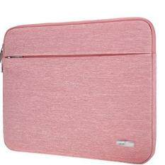Laptop Bags 3 Buy Laptop Bags 3 At Best Price In Malaysia Www