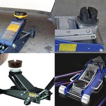 Automotive Tools Equipment Buy Automotive Tools Equipment