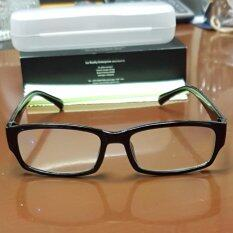 Reading Glasses Automatic (auto Adjust Limitless Diopter) By Your House Brand.