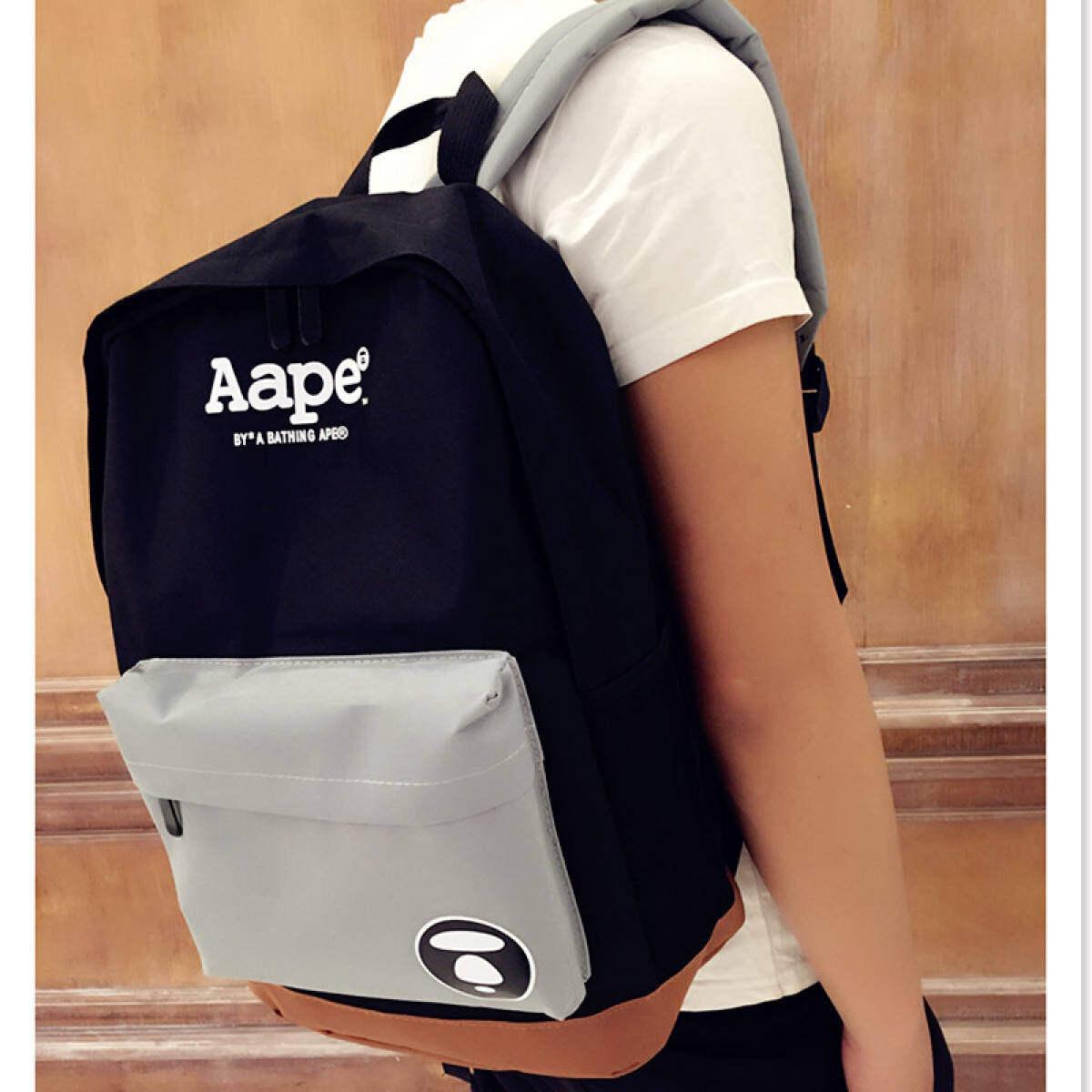 Messenger Bags for Men for sale - Shoulder Bags for Men online ... e9f48d96adbb8