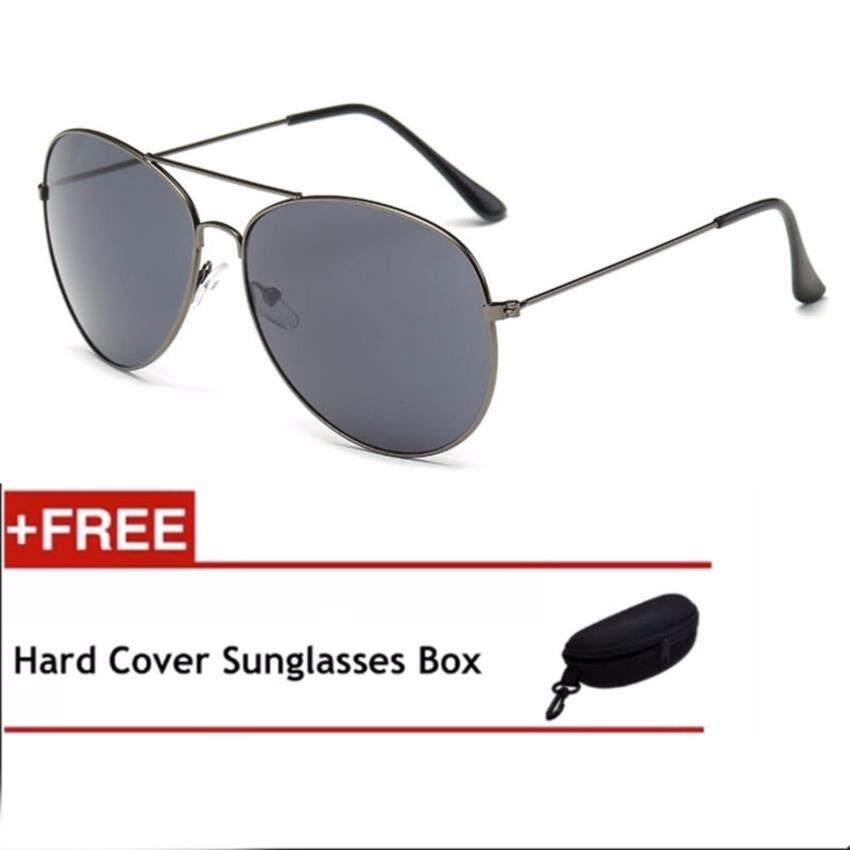 360bcd664a0 Baolaiwu New Brand Unisex Retro Aluminum Sunglasses Polarized Lens Vintage  Eyewear Accessories Sun Glasses for Men