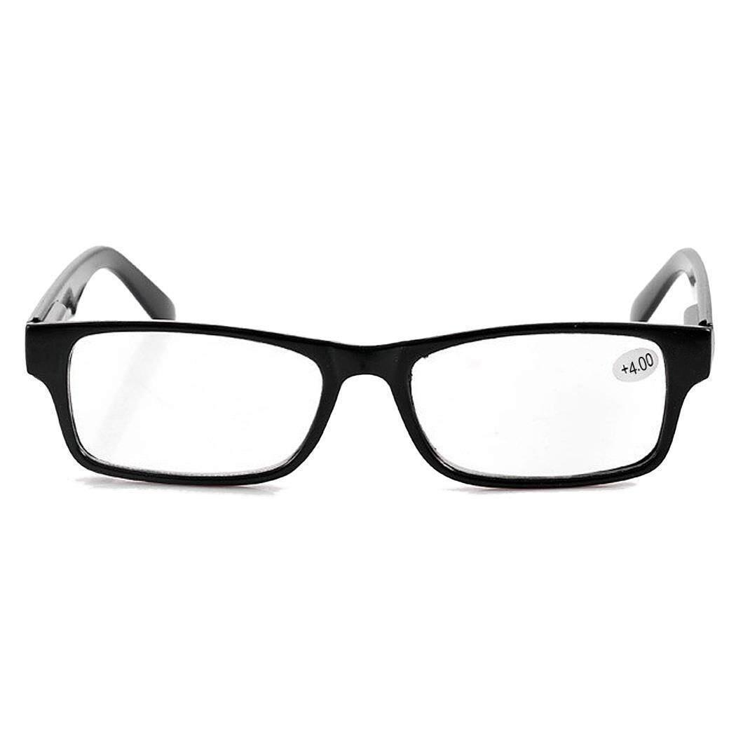 Kids Glasses for sale - Glasses for Kids online brands, prices ...