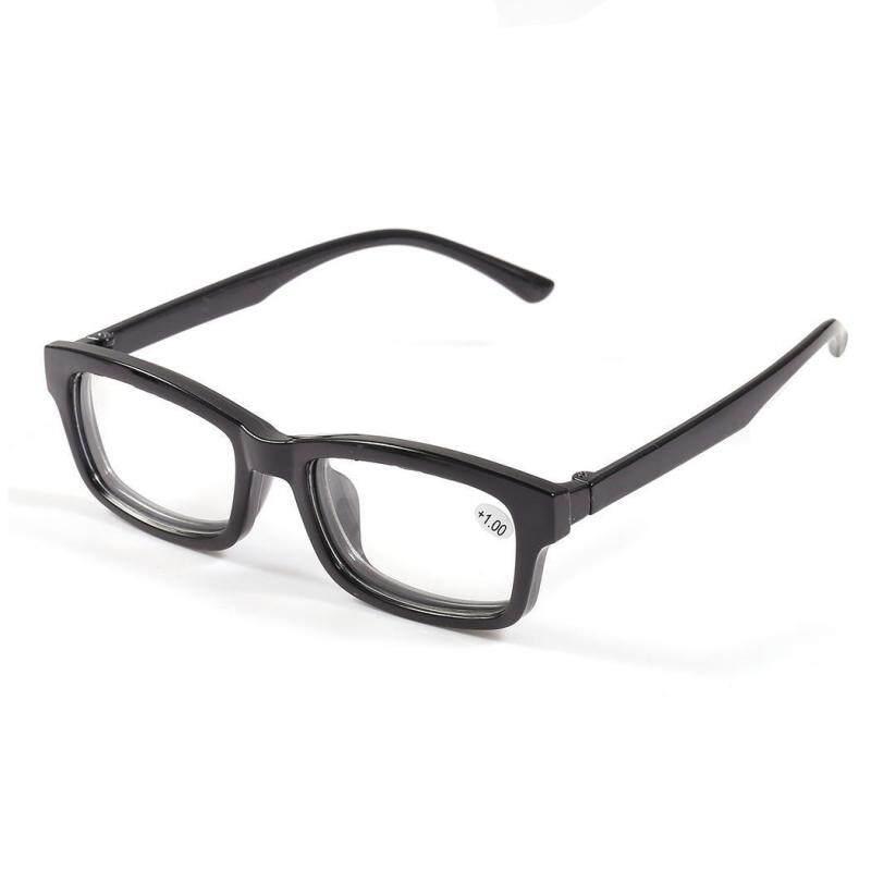 Giá bán BEST SELLER Sunwonder New Unisex Magnet Reading Glasses with Smart Magnetic Four in One Multi-functional Glasses