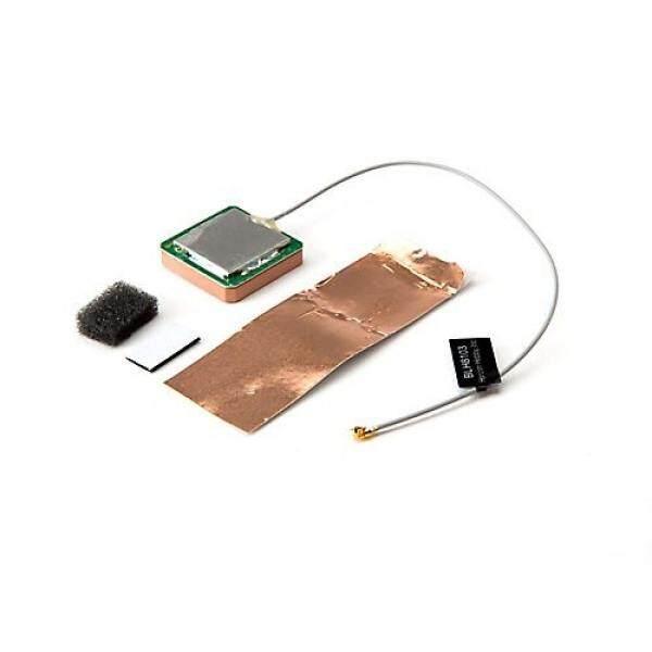 Antena GPS Pedang: 350QX3-Internasional