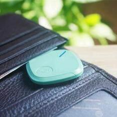 Bluetooth 4.0 Smart Anti-lost Alarm Anti-theft Convenient Lightweight