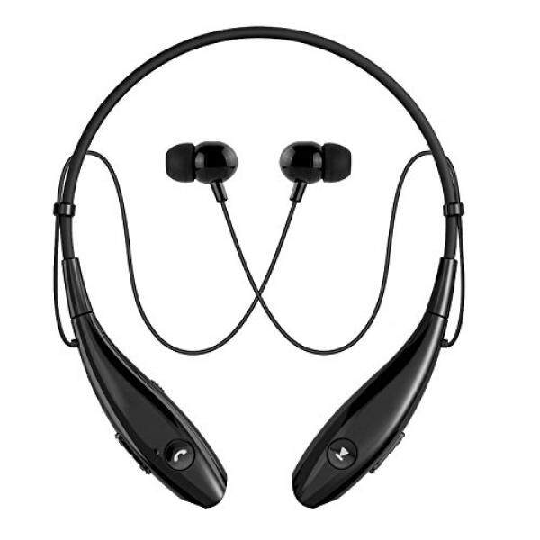 Buy Sell Cheapest HEADPHONE BLUETOOTH SOUNDPEATS Best Quality