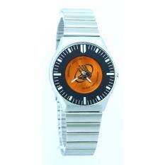 Body Glove BG-96043 (orange) Malaysia