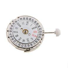 BolehDeals Automatic Mechanical Movement For Miyota 8205 Watch Repair Part Accessories Malaysia