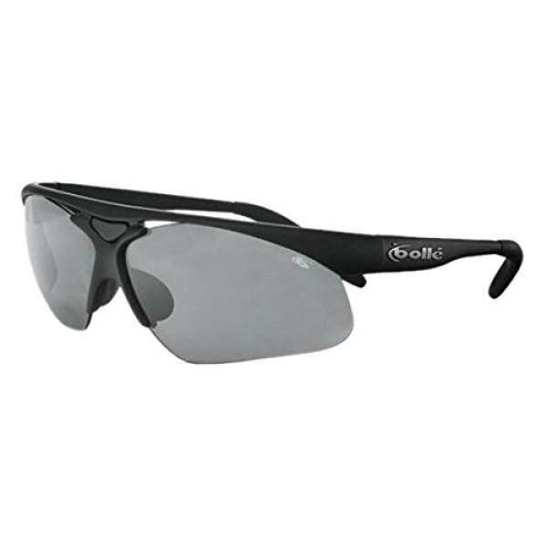 Daftar Harga Kacamata Bolle Terbaru Termurah Bulan Ini Februari 2019 ... 42984075e9